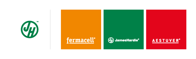 JH | Fermacell